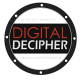 DigitalDecipher