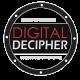 DigitalDecipher